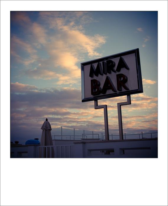 Mira Bar