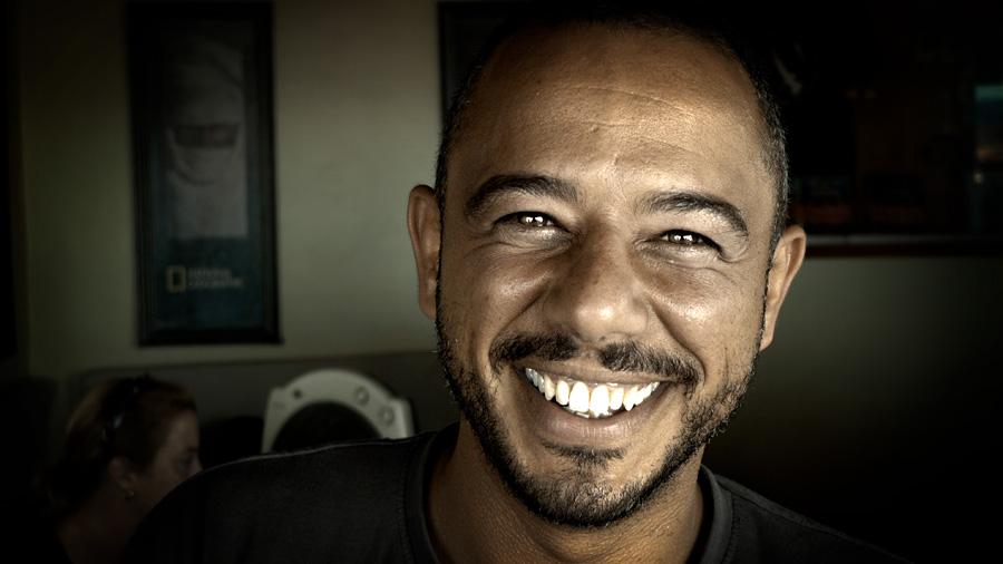 Shiny Ahmed